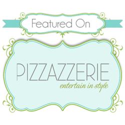 Pizzazzerie