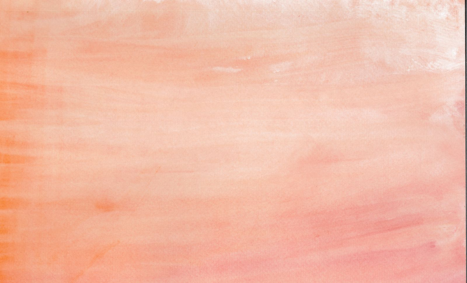 Scrapbook paper background