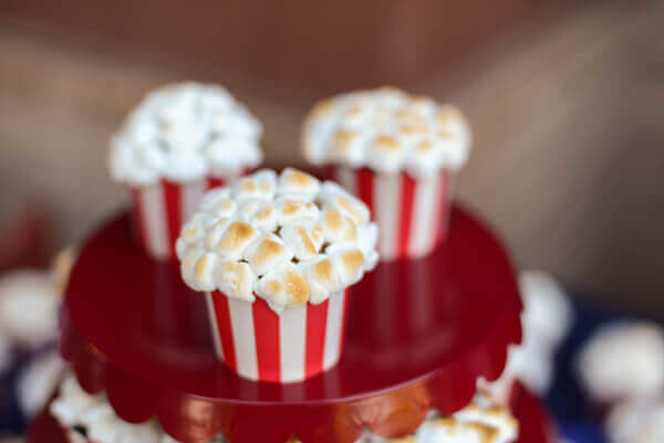 2011 08 01 archive besides Zootopia 2016 furthermore Party Like A Hollywood Star furthermore MMD Nightmare Foxy Update 574330960 also 808. on oscar night cupcakes