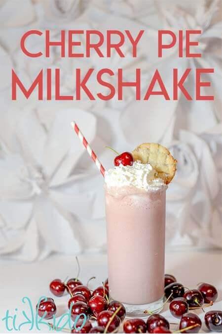 Bocas House Milkshakes also Boozy Shakes Ft likewise How To Make Glitter Ch agne Flutes as well Hero Cherry Pie Milkshake additionally Licor White Chocolate Cocktail Hero Black. on how do you make a milk shake